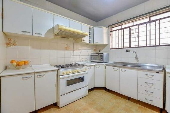 Terreno - Comercial/residencial - 154012