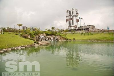Departamento En Renta Punta Cascatta Lomas De Angelopolis Torre A