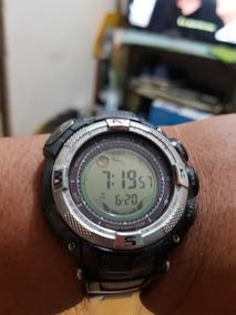 Reloj Casio Pathfinder Paw1500