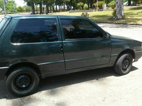 Fiat Uno 1.3 Nafta