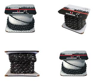 Rollo Cadena Fiasa® Windsor® Para Motosierras 171000073