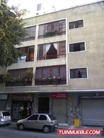 Apartamentos En Venta Ab Gl Mls #19-12022 -- 04241527421