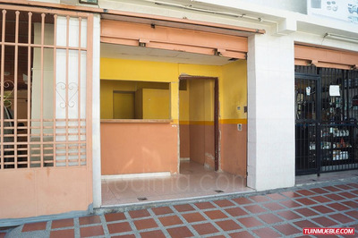 Locales En Alquiler En La Pedrera, Maracay, Aragua
