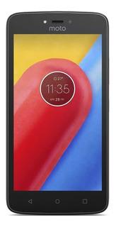 Celular Motorola Moto C Reacondicionado