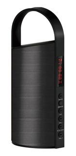Bocina Bluetooth Portatil Radio Fm Micro Sd 500w Hf-r50
