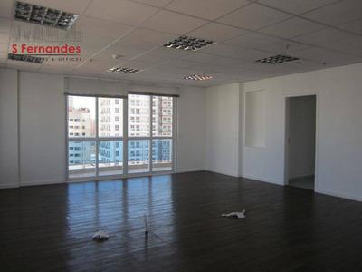 543acafa6c8 Aluguel De Lojas Comerciais Em Santa Cruz Rj Industriais em Aluguel ...