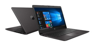 Notebook Hp 240 G7 Intel N4000 4gb 500gb 14