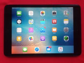 Mini iPad Modelo A-1454 64g