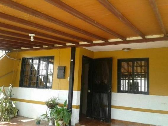 Casa En Venta Peña Mls 19-86 Rbl