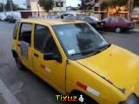 Daewoo Tico A 2100 Soles