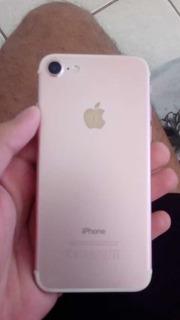 iPhone 7 128 Gigas Conservado
