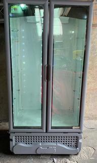 Refrigerador Imbera 2 Puertas