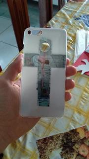 Capa Celular - Xiaomi A1 Ou Mi 5x