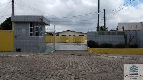 Casa A Venda Morada Nobre, Parnamirim