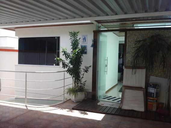 Casa Em Mata Paca, Niterói/rj De 242m² 3 Quartos À Venda Por R$ 750.000,00 - Ca215596