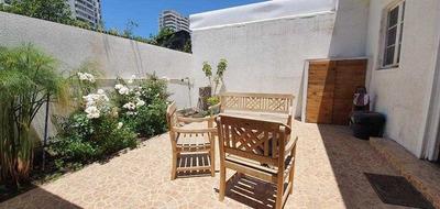 Veridika Vende Hermosa Casa En Plan De Viña Del Mar