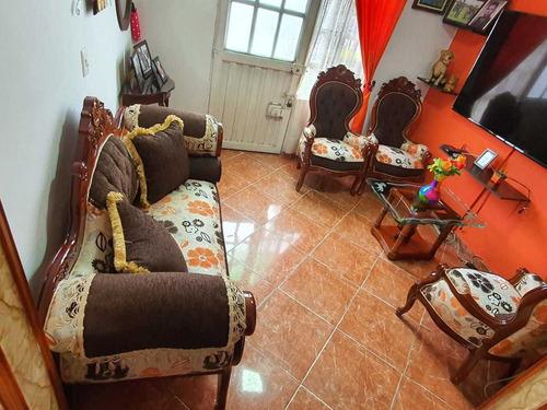 Imagen 1 de 14 de Casa En  Venta En Portal De La Hacienda 1