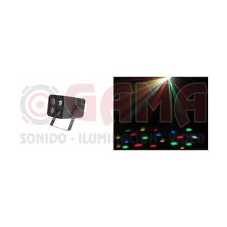 Multirayo Fcs24/150 X 2 Cuatro Ojos Yr339a Cuazar 14002284