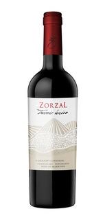 Zorzal Terroir Unico Cabernet Sauvignon