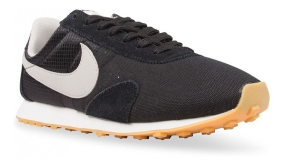 Tenis Nike W Pre Montreal Racer Vntg + Nota Fiscal Ctsports