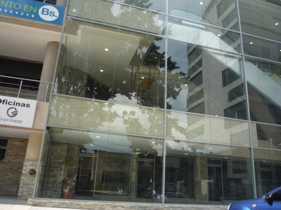 Ancoven Premium Vende Local A Estrenar En Centro Comercial