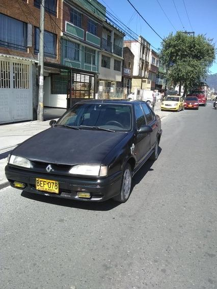 Renault R19 1.7 Cc