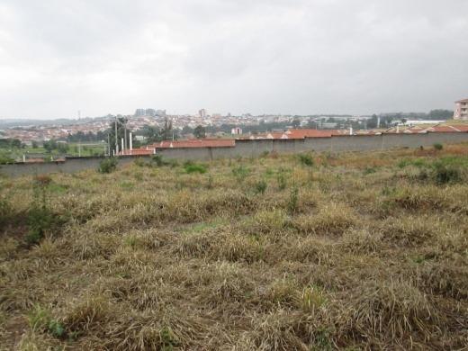 Venda Terreno Em Condomínio Sorocaba Brasil - 1497