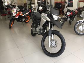 Honda Motos Xre300 2017 Insurgentes