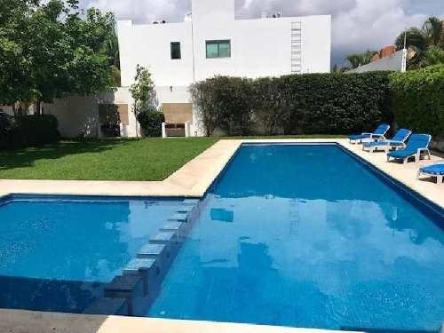 Casa En Venta Y/o Renta En Las Torres Cancun Quintana Roo Residencial Artes