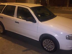 Volkswagen Gol 2013 6200 Us$