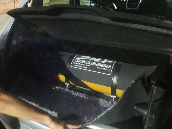 Chevrolet Classic 1.4 Cargo 2011