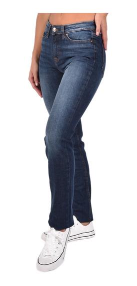 Pantalones Y Jeans Tommy Hilfiger Para Mujer Mercadolibre Com Mx