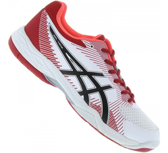 Tênis Asics Gel Task, Indoor, Quadra, Volei Original