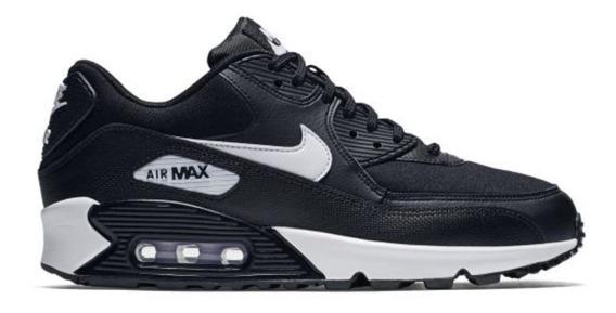 Nike Air Max 90 - Mujer 012