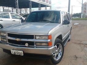 Chevrolet Silverado Gabinada Toda Em Aço, Sem Fibra.
