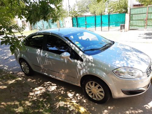 Fiat,línea , Essence 2015 1.8 Full , Inmaculado, Muy Cuidado