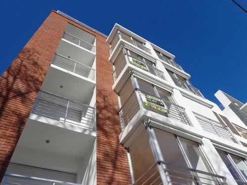 Alquiler Apartamento Monoambiente Puertito Buceo