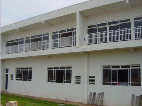 Ponto Comercial À Venda, Nações, Fazenda Rio Grande. - Pt0007 - 32837198