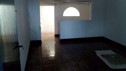 Apartamento En Arriendo Campohermoso 279-18832