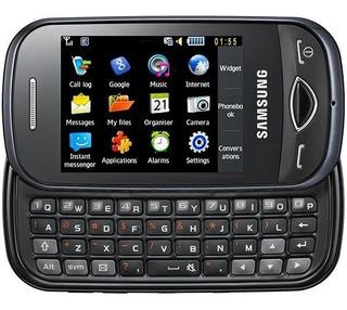 Samsung B3410 Digitel