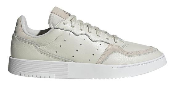 Zapatillas adidas Originals Supercourt -ee6031