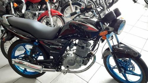 Yes 125 2008 Linda Moto Ent $ 550 12 X  $ 480 Rainha Motos
