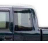 Imagem 1 de 1 de Chevrolet S10 Cabine Estendida