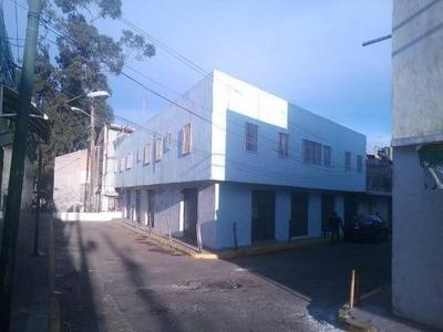 Casa Renta Uso Mixto Francisco Villa