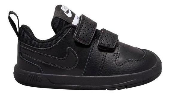 Zapatillas Moda Nike Pico Niños