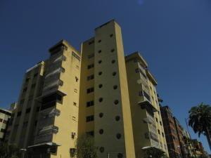 Apartamento Venta Codflex 20-228 Marianela Marquez
