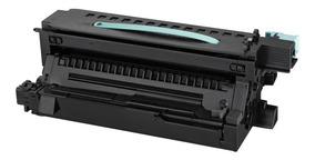 R6555a - Unidade Fotocondutora Samsung Scx6555 (usadas)