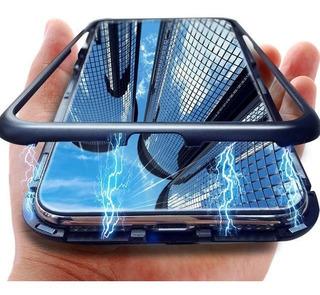 Funda Magnética Xiaomi Redmi Note 8 Pro - Otec