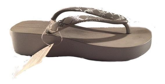 Ojota Ipanema Varios Modelos Obvio En Shoestore