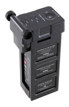 Bateria Dji Ronin 4350ma Super Oferta